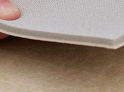 fleiss yachtzubehoer bootstextilien bootstapeten. Black Bedroom Furniture Sets. Home Design Ideas